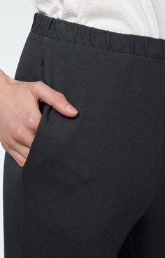 Image for Women's sweatpants Romibury from American Vintage Spain