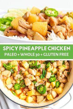 Easy Healthy Recipes, Paleo Recipes, Dinner Recipes, Paleo Food, Health Recipes, Lunch Recipes, Healthy Meals, Health Tips, Marmite