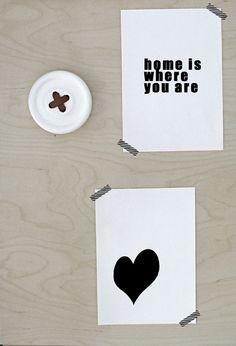 #button #hkliving #hanger #white #wood