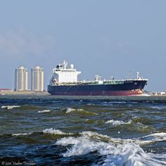 Besides its entrancing sea, Galveston has more fun and attractions than one can fit into an entire summer.