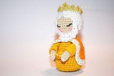 Die 12 Besten Bilder Von Häkeln Krippe Figuren All Free Crochet