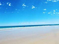 Moana South Australia Love where we live  #southaustralia #australia #realestate #beaches #blue #sand #sea #ocean #lifestyle #family #property #invest #naomiwillrealestate  www.naomiwillrealestate.com.au