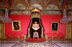 grimaldi palace interiors - Pesquisa Google