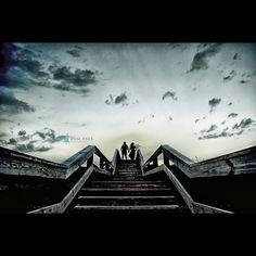 #BoardwalkSilouhette #PamBellPhotography #ENgagements #WeddingPhotography #LifestylePhotography #NikonProfessional