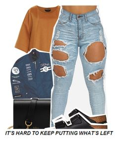 """""""dope sets 6 24 2016"""" by raeebabyy ❤ liked on Polyvore featuring Rochas, Mulberry and Birkenstock"""