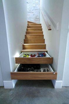 Stair-Storage-Via-www.viralnova.com-min.jpg 800×1,193 pixels