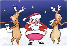 Lost Santa Copyright Gaye Mulholland www.gayemulhollanddesign.com Donald Duck, Disney Characters, Fictional Characters, Santa, Lost, Illustration, Illustrations, Disney Face Characters