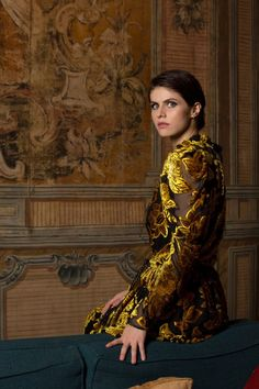 Picture of Alexandra Daddario Hottest Female Celebrities, Hollywood Celebrities, Celebs, Hot Actresses, Beautiful Actresses, Alexandra Daddario Images, 10 Most Beautiful Women, Gal Gadot, Pretty Woman