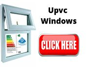 buy-supply-only-upvc-windows-online-uk-trade-suppliers  Http://www.budgetupvc.co.uk/upvcwindows