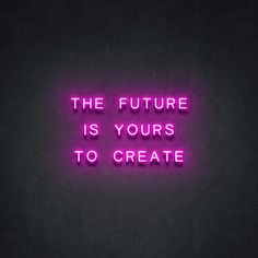 Custom Made Neon Signs, Cool Neon Signs, Led Neon Signs, Neon Wallpaper, Aesthetic Iphone Wallpaper, Snake Wallpaper, Locked Wallpaper, Tumblr Neon, Neon Signs Quotes