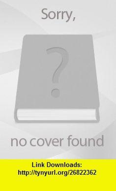 The Half-Mother (9780316837286) Emma Tennant , ISBN-10: 0316837288  , ISBN-13: 978-0316837286 ,  , tutorials , pdf , ebook , torrent , downloads , rapidshare , filesonic , hotfile , megaupload , fileserve