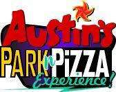 Austin's Park