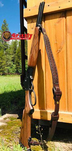 Shotguns, Firearms, Lever Action, School Bags For Kids, Custom Guns, Hunting Rifles, Pistols, Winchester, Motor Car