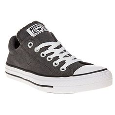 6f70756356 Converse Womens Chuck Taylor Madison Ox Storm Wind 549701C 5     Want  additional info