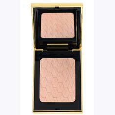 Pudra Facettes Palette, Yves Saint Laurent, 242 lei. Yves Saint Laurent, Blush, Makeup, How To Make, Beauty, Veneers Teeth, Maquillaje, Maquiagem, Blushes