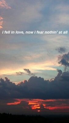 Loveyourself - JB