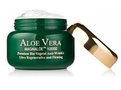 Image result for bio cosmetics brand Aloe Vera, Shampoo, Personal Care, Cosmetics, Bottle, Image, Beauty, Personal Hygiene, Flask
