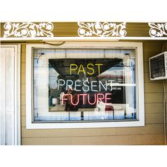 The Great Highway – Outer Sunset Art Gallery in San Francisco » Past Present Future