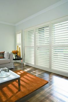 The 42 Best Luxaflex Images On Pinterest Blinds Range And Ranges