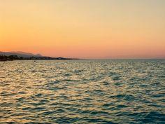 Lechaio Greece