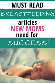 Are you a new mom with questions about how to breastfeed? Get all the best breastfeeding tips and information you need! How to breastfeed on a schedule, breastfeeding positions, nursing pillows, pumping, exclusively pumping, solving breastfeeding problems, breastfeeding twins, and more. This is a comprehensive resource guide on all things breastfeeding. Newborn tips. New mom tips. #breastfeedingtips #breastfeedingadvice #newmomtips #breastfeedingtwins #nursingtips Team-Cartwright.com Breastfeeding Twins, Breastfeeding Positions, Breastfeeding Problems, Emotional Development, Baby Development, Twin Nursing Pillow, Baby Discipline, Wonder Weeks, Exclusively Pumping