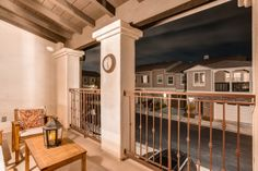 Need an Elevator?  18936 PELHAM WAY is a Gorgeous Single Level Townhome in The Vista Del Verde Master Planned Golf Community of San Lorenzo.