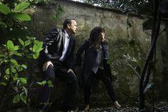 """Szenenbild aus """"Inferno"""" (Foto: Sony)"""