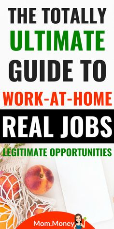 Go Freelance - Go Anywhere, Do Anything, Be Anyone Earn Money Online Fast, Earn Money From Home, Make Money Fast, Make Money Blogging, Survey Websites, Making Extra Cash, Work From Home Moms, Extra Money, Internet Marketing