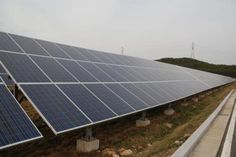 The End of Fossil Fuels - Let's use the sun! http://www.isfoundation.com/news/end-fossil-fuels-lets-use-sun