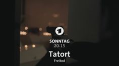"""Neues aus der Schweiz: Flückiger und Ritschard ermitteln in ihrem elften Fall.   Der """"Tatort: Freitod""""– morgen um 20:15 Uhr in Das Erste"""
