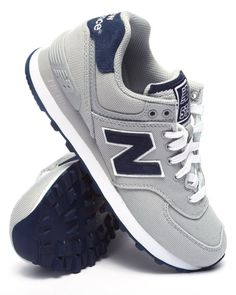Cute shoes, pretty shoes, shoe boots, new balance trainers, new balance Pretty Shoes, Cute Shoes, Me Too Shoes, New Balance Trainers, New Balance Shoes, Nike Slippers, Tennis Shoes Outfit, Beauty And Fashion, Sport