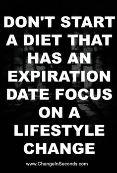 Find more awesome #weightloss #motivation content on website http://www.changeinseconds.com/weight-loss-motivation-73/