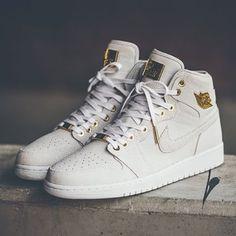 7 Best Custom Air Jordans images  1f073c52798b