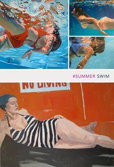 art round up #summer {samantha french}