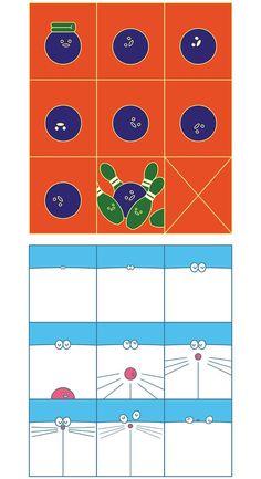 [과자전 X 유어마나] 과자를 주제로한 컴필레이션 만화책! :: 텀블벅 Simple Illustration, Digital Illustration, Graphic Illustration, Poster Layout, Print Layout, Label Design, Graphic Design, Comic Frame, Communication Art