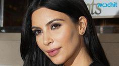NPR Loyalists Threaten to Pull Donations Over Kim Kardashian Interview