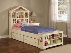 cama-de-solteiro-infantil-021