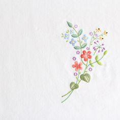 #embroidery, #bajilda, #flower, #artist, #야생화자수, #꽃자수, #바찔다,  #needlepoint, #needlework, #stitch, http://www.blog.naver.com/oiry1444