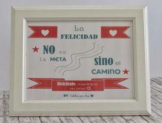 Mi lema para el 2014: Desafío Love Craft
