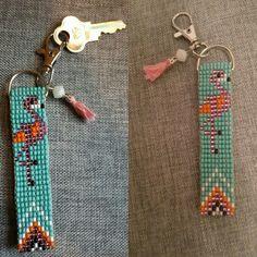 Loom Bracelet Patterns, Bead Loom Bracelets, Pony Bead Patterns, Beading Patterns, Diy Jewelry, Beaded Jewelry, Jewelry Making, Tear, Pony Beads