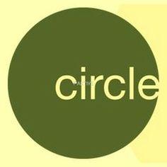 Cafe Circle, Islamabad. (www.paktive.com/Cafe-Circle_176EB21.html)