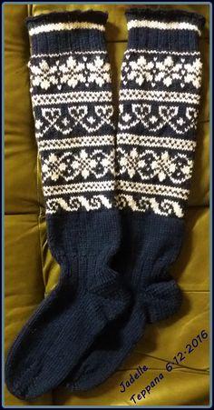 Cool Socks, Awesome Socks, Gloves, Knitting Socks, Crochet, Winter, Fashion, Tutorials, Knit Socks