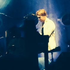 Tom Odell Tom Odell, Toms, Singer, Fictional Characters, Beautiful, Singers, Fantasy Characters