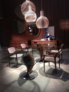 1000 images about design sculpted furniture on pinterest for Porada arredi srl