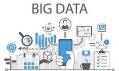Starting Poultry Egg Farming Business Plan (PDF) - StartupBiz Global Website Development Company, Website Design Company, Software Development, Data Science, What Is Big Data, Big Data Technologies, Customer Insight, Cloud Infrastructure, Global Business