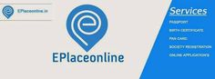 EPlaceonline: EPlaceonline