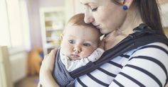 The ultimate guide to choosing the best baby carrier #BabiesRUs, #Carriers, #SponsoredPosts