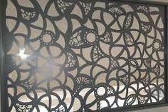 Image result for cnc cutting gate designs Gate Design, Laser Cutting, Cnc, Google Search, Image
