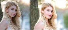 Best effective photo editing/enhancement services in india @ www.ssginfoservice.com/photo-enhancement-services.html