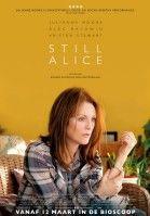 Film: Still Alice @ BiosAgenda.nl